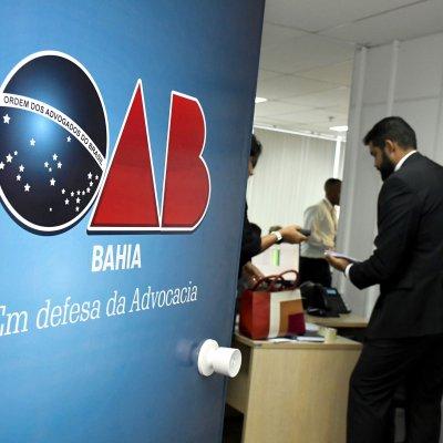 [OAB-BA reinaugura Sala da Advocacia no Fórum do Imbuí]