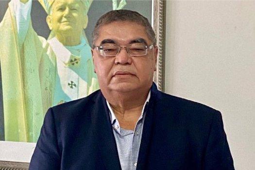[Presidente da Comissão Eleitoral enaltece paridade e cotas no pleito da Ordem ]